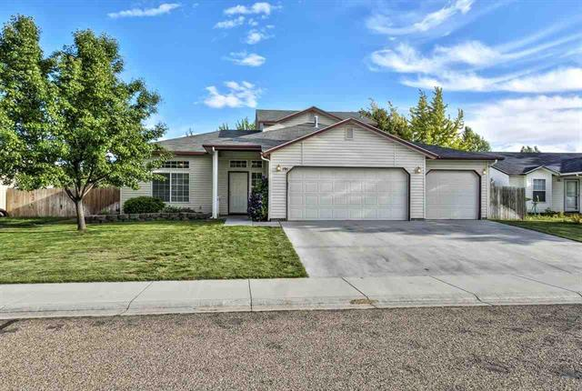 move to the treasure valley boise meridian kuna id homes for sale