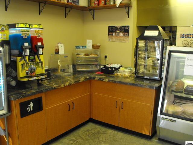 Kitchen Store Topeka Ks