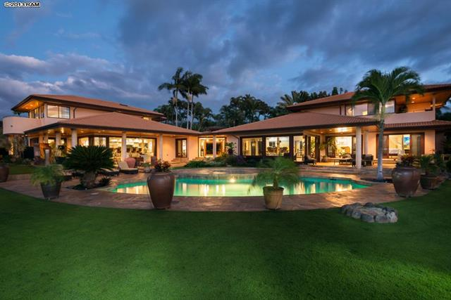 Maui Lifestyle And Real Estate Update For 2013