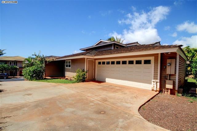 kaanapali hillside home for sale maui hawaii barry brown maui real estate blog. Black Bedroom Furniture Sets. Home Design Ideas
