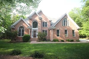 Photo of MLS Listing# 1997368 : 3506 Forest Oaks Drive, Chapel Hill, NC 27514