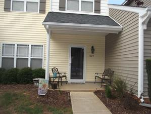 Photo of MLS Listing# 1997875 : 1429 Montonia Street, Wake Forest, NC 27587