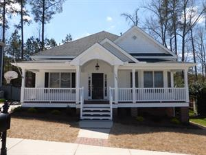 Photo of MLS Listing# 1998111 : 1764 Town Home Drive, Apex, NC 27502