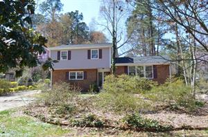 Photo of MLS Listing# 1998354 : 400 Hudson Court, Cary, NC 27511