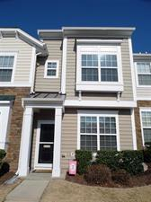 Photo of MLS Listing# 1998356 : 1410 Grace Point Road, Morrisville, NC 27560