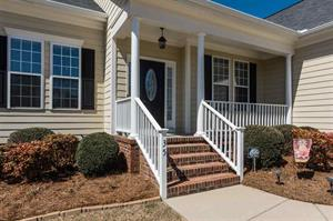 Photo of MLS Listing# 1998360 : 35 Adams Pointe Court, Angier, NC 27501