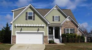 Photo of MLS Listing# 1998361 : 204 Acorn Falls Court, Holly Springs, NC 27540