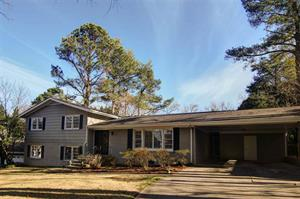 Photo of MLS Listing# 2044897 : 4804 Poland Place, Raleigh, NC 27609