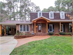 Photo of MLS Listing# 2047539 : 4920 Liles Road, Raleigh, NC 27606