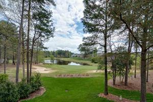 Photo of MLS Listing# 2048198 : 9105 Sanctuary Court, Raleigh, NC 27617