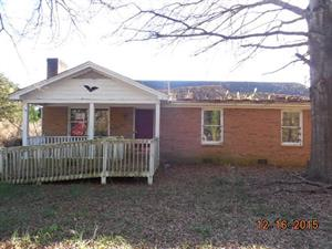 Photo of MLS Listing# 2048474 : 4217 Old Faison Road, Knightdale, NC 27545