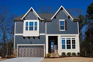 Photo of MLS Listing# 2048484 : 8109 Cranes View Place West, Raleigh, NC 27615