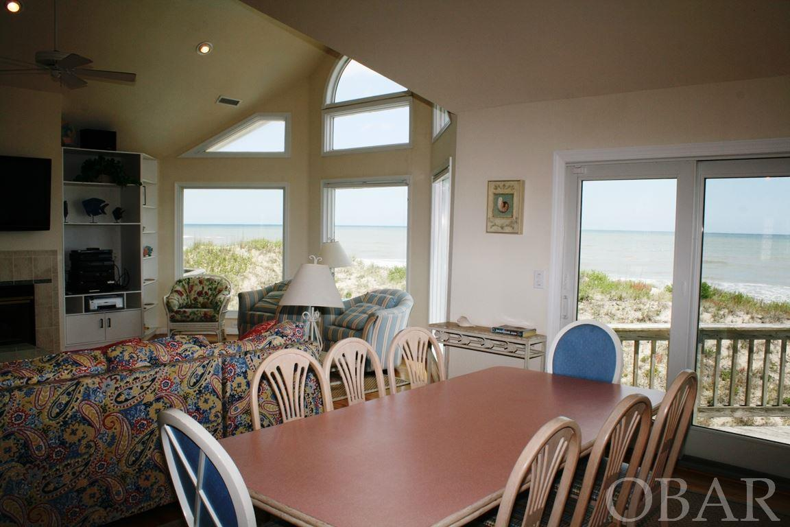 Welcome To Obx Beach Living 971 Lighthouse Drive Corolla