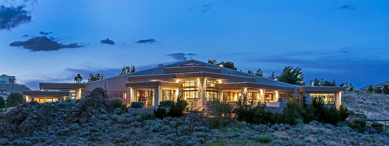 Single Family Home for Active at 430 Anitra Reno, Nevada 89511 United States