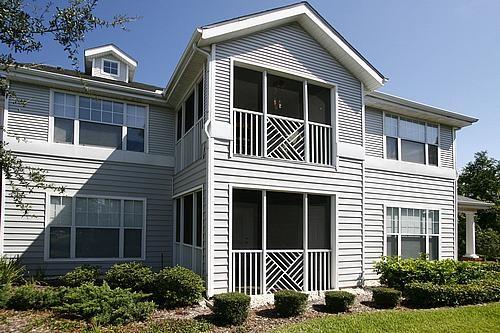 35215 Harbour Vista Circle + GARAGE St. Augustine, FL 32080 157046