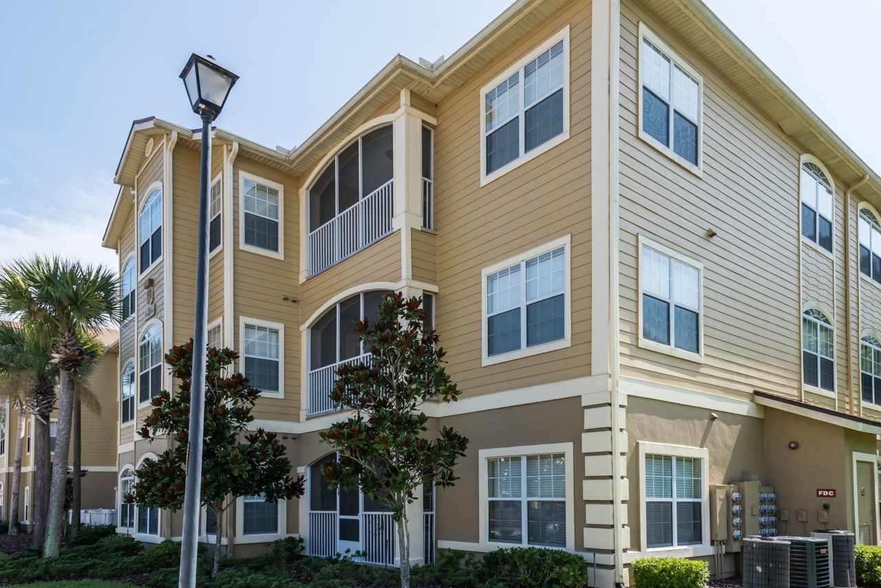 245 Old Village Center Circle St. Augustine, FL 32084 157289