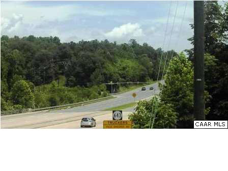 Land for Sale at Seminole Trl Charlottesville, Virginia 22911 United States