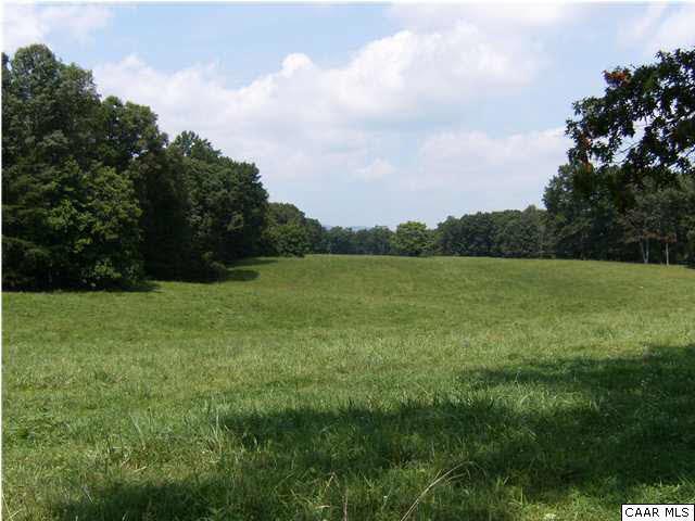 Property for sale at 845 RIDGE TOP LN # A, Gordonsville,  VA 22942