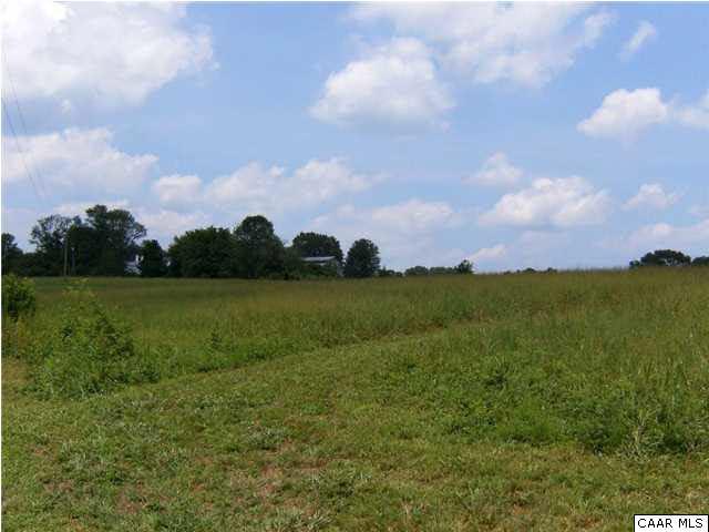Property for sale at 1072 RIDGE TOP LN # B, Gordonsville,  VA 22942
