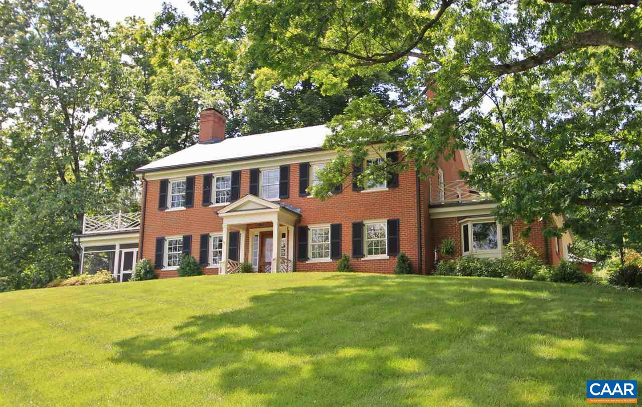 Property for sale at 105 BEDFORD PL, Charlottesville,  VA 22903