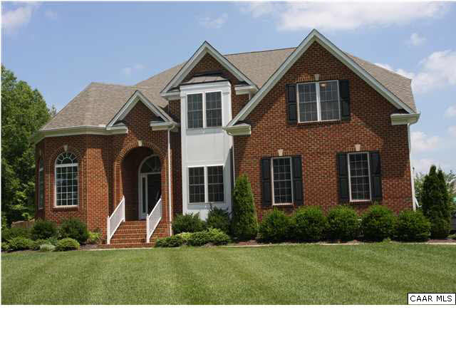 Property for sale at 2404 INCLINE CT, Goochland,  VA 23063