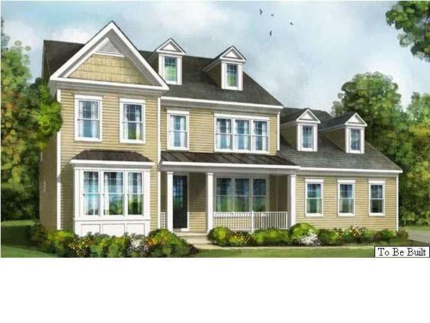 home for sale , MLS #518832, 60 Birmingham Dr