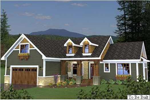 Property for sale at 97 RICHARDSON DR # 4, Louisa,  VA 23093