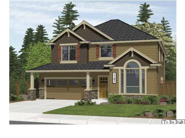 Property for sale at 94 PERKINS PL # 5, Louisa,  VA 23093