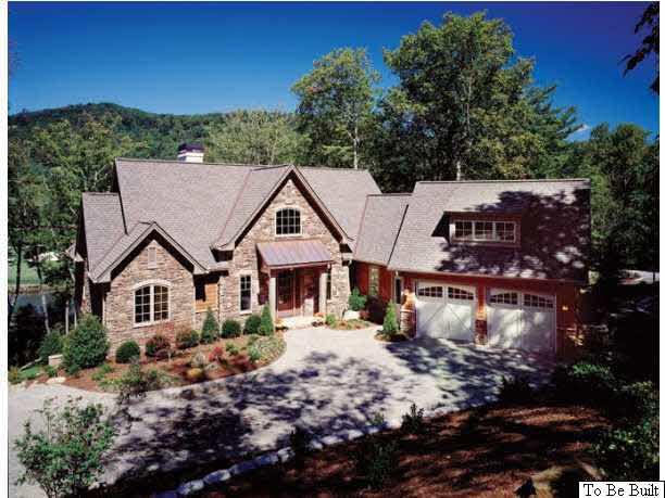 Property for sale at 94a PERKINS PL, Louisa,  VA 23093