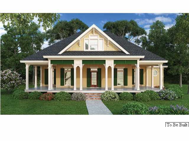 Property for sale at 97 RICHARDSON DR # 3, Louisa,  VA 23093