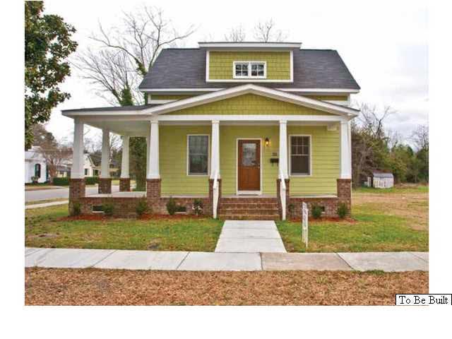 Property for sale at 0 KENTS STORE WAY # 3, Kents Store,  VA 23084