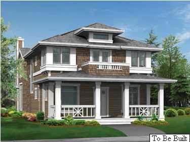 Property for sale at 0 KENTS STORE WAY # 5, Kents Store,  VA 23084