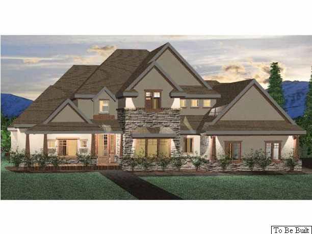 Property for sale at 0 HAVENWOOD LN # 4, Schuyler,  VA 22969