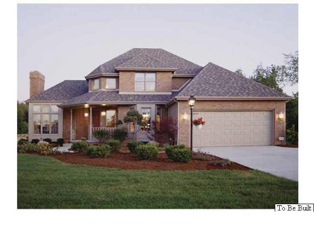 Property for sale at 0 HAVENWOOD LN # 5, Schuyler,  VA 22969