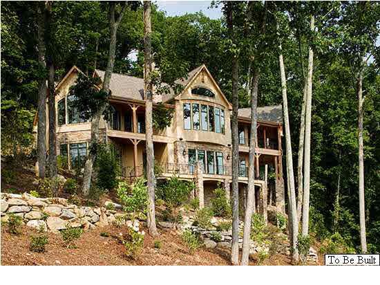 Property for sale at 0 JARMANS GAP RD # 5, Crozet,  VA 22932