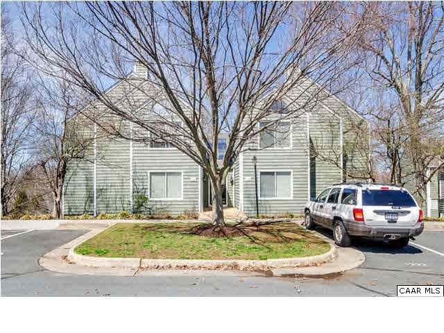 Photo of home at 1220 clifden greene, charlottesville,