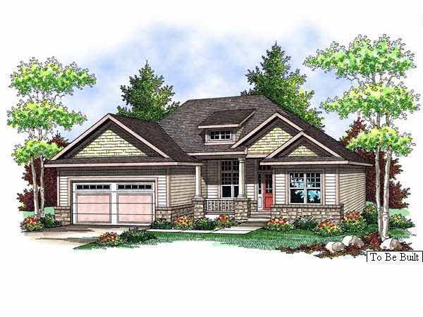 Property for sale at 4329 PRESIDENTS RD, Scottsville,  VA 24590