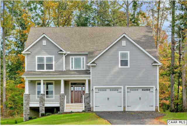 Photo of home at 102 WEXFORD RIDGE RD, RUCKERSVILLE,