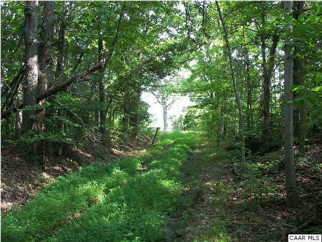 Property for sale at 0 JAMES MADISON HWY, Fork Union,  VA 23055
