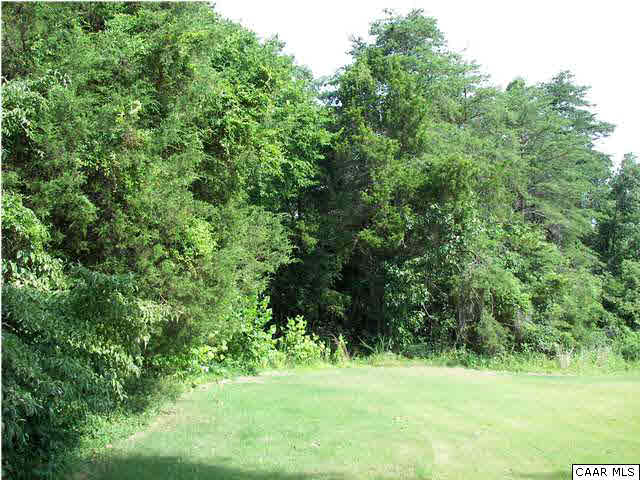 Property for sale at 0 BRYANTS FORD RD # 20, Fork Union,  VA 23055