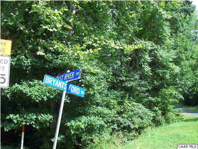 Property for sale at 0 E RIVER RD # 28, Fork Union,  VA 23055
