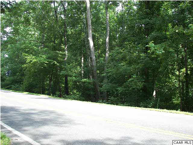 Property for sale at 0 E RIVER RD # 37, Fork Union,  VA 23055