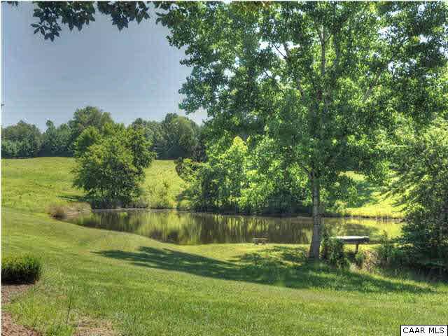 Property for sale at 4909 BURNLEY STATION RD # A, Barboursville,  VA 22923
