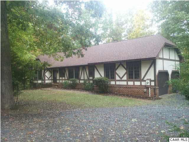 Property for sale at 29 AMETHYST RD, Palmyra,  VA 22963