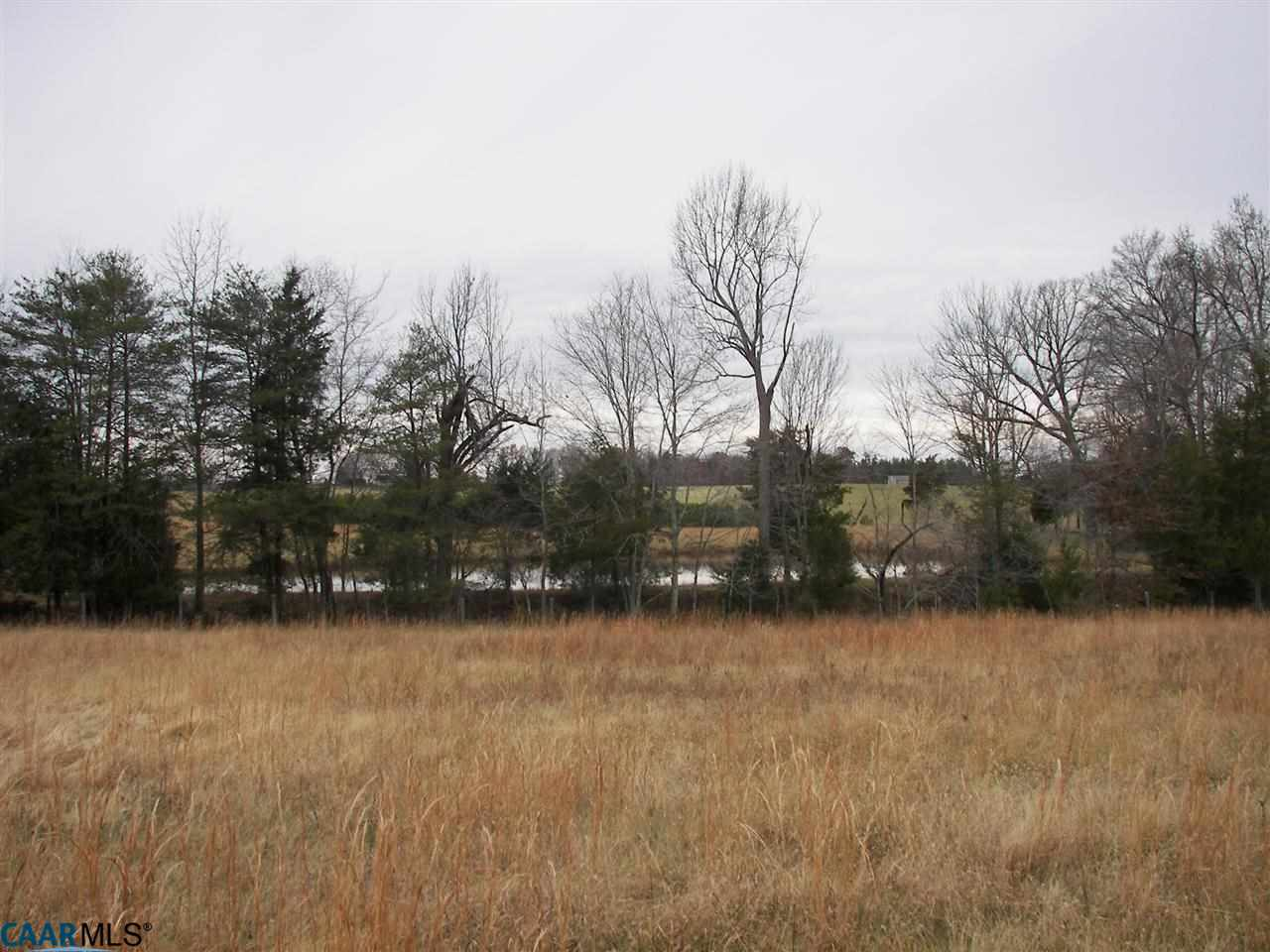 Property for sale at CENTRAL PLAINS RD, Palmyra,  VA 22963
