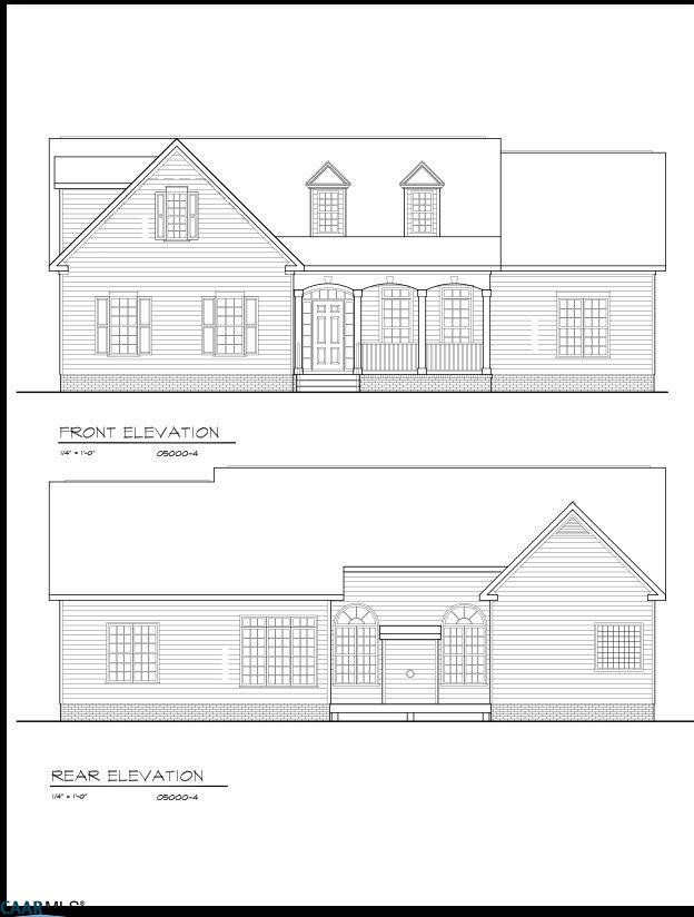 Property for sale at 18 XEBEC RD, Palmyra,  VA 22963