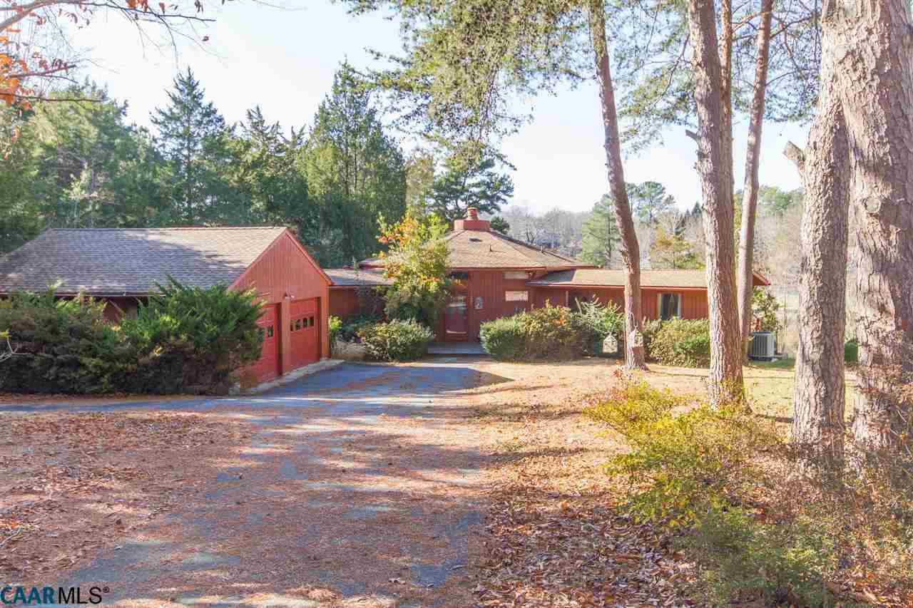 Property for sale at 23 BOLLING CIR, Palmyra,  VA 22963