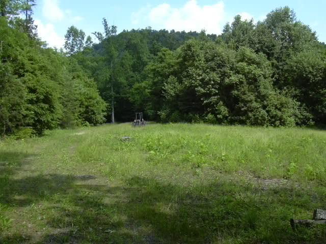Property for sale at 1770 DAVIS SHOP RD, Earlysville,  VA 22936
