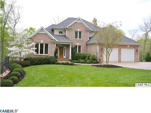 Property for sale at 67 PONDEROSA LN, Palmyra,  VA 22963