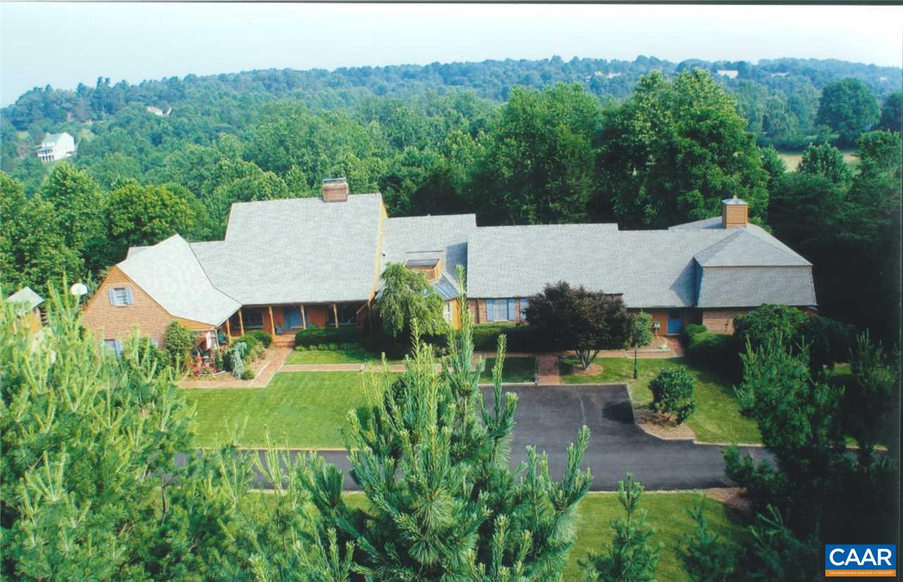 Property for sale at 1730 LAMBS RD, Charlottesville,  VA 22901